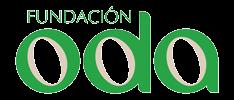 Fundación ODA